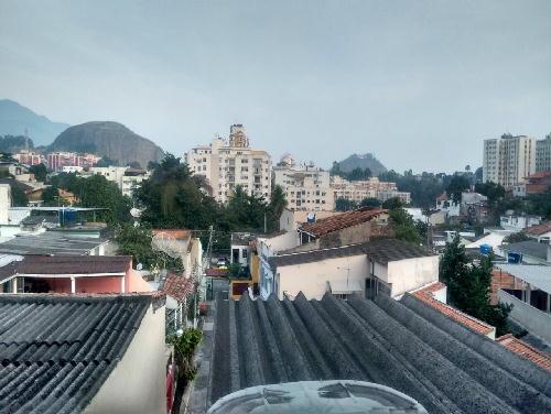 FOTO30 - Casa Pechincha,Rio de Janeiro,RJ À Venda,3 Quartos,123m² - PR30447 - 31