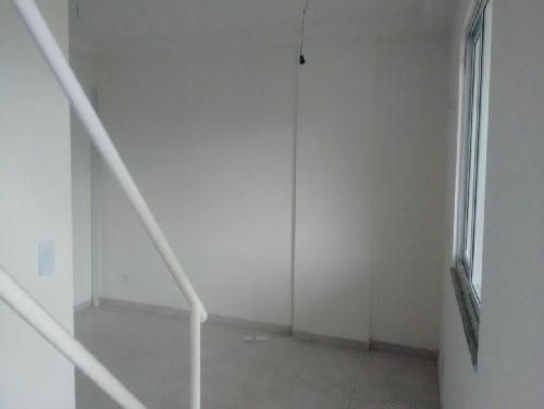FOTO5 - Casa Pechincha,Rio de Janeiro,RJ À Venda,3 Quartos,123m² - PR30447 - 6