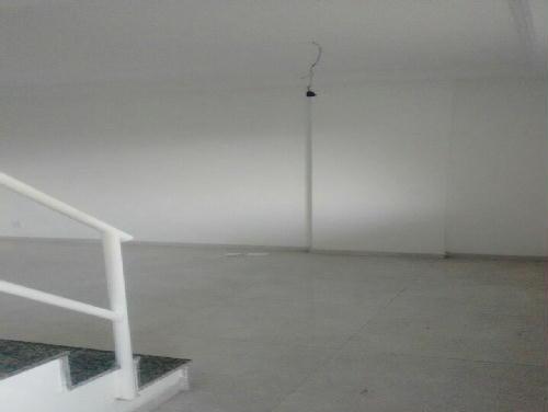 FOTO6 - Casa Pechincha,Rio de Janeiro,RJ À Venda,3 Quartos,123m² - PR30447 - 7
