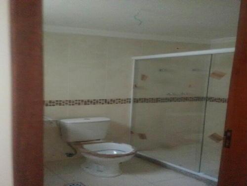 FOTO9 - Casa Pechincha,Rio de Janeiro,RJ À Venda,3 Quartos,123m² - PR30447 - 10