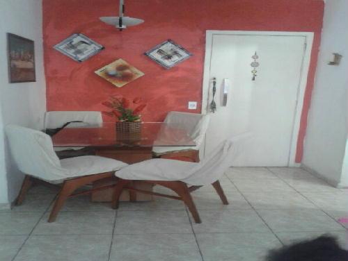 FOTO3 - Apartamento À VENDA, Taquara, Rio de Janeiro, RJ - PA20949 - 4