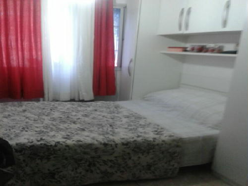 FOTO4 - Apartamento À VENDA, Taquara, Rio de Janeiro, RJ - PA20949 - 5