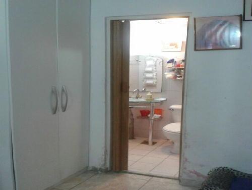 FOTO5 - Apartamento À VENDA, Taquara, Rio de Janeiro, RJ - PA20949 - 6