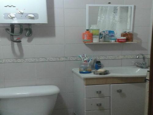 FOTO6 - Apartamento À VENDA, Taquara, Rio de Janeiro, RJ - PA20949 - 7