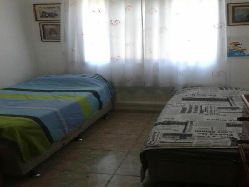 FOTO7 - Apartamento À VENDA, Taquara, Rio de Janeiro, RJ - PA20949 - 8