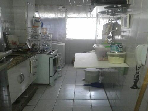 FOTO8 - Apartamento À VENDA, Taquara, Rio de Janeiro, RJ - PA20949 - 9