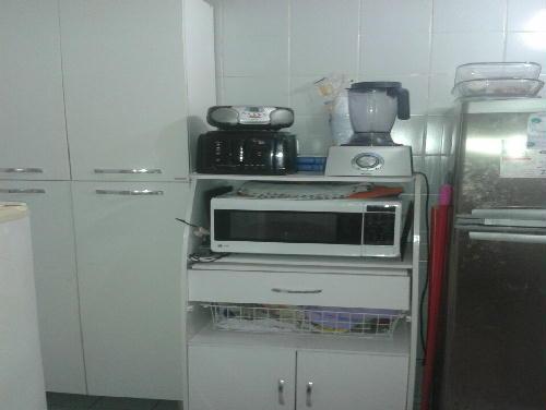 FOTO9 - Apartamento À VENDA, Taquara, Rio de Janeiro, RJ - PA20949 - 10