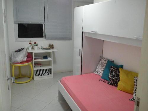 FOTO10 - Casa 4 quartos à venda Recreio dos Bandeirantes, Rio de Janeiro - R$ 1.000.000 - PR40082 - 11