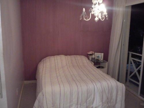 FOTO12 - Casa 4 quartos à venda Recreio dos Bandeirantes, Rio de Janeiro - R$ 1.000.000 - PR40082 - 13