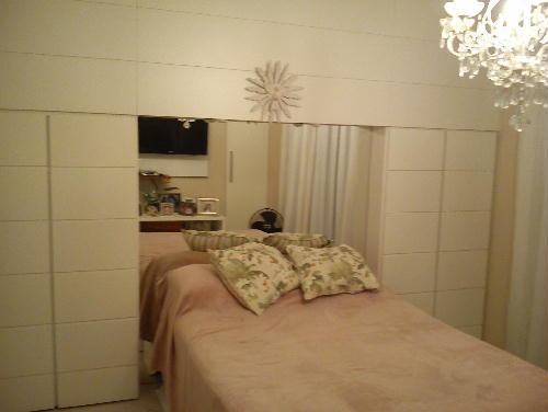 FOTO15 - Casa 4 quartos à venda Recreio dos Bandeirantes, Rio de Janeiro - R$ 1.000.000 - PR40082 - 16