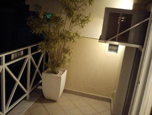 FOTO16 - Casa 4 quartos à venda Recreio dos Bandeirantes, Rio de Janeiro - R$ 1.000.000 - PR40082 - 17