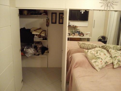 FOTO18 - Casa 4 quartos à venda Recreio dos Bandeirantes, Rio de Janeiro - R$ 1.000.000 - PR40082 - 19