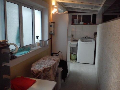 FOTO19 - Casa 4 quartos à venda Recreio dos Bandeirantes, Rio de Janeiro - R$ 1.000.000 - PR40082 - 20