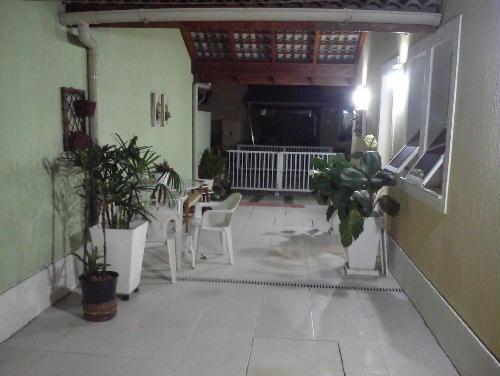 FOTO20 - Casa 4 quartos à venda Recreio dos Bandeirantes, Rio de Janeiro - R$ 1.000.000 - PR40082 - 21