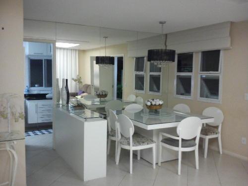 FOTO3 - Casa 4 quartos à venda Recreio dos Bandeirantes, Rio de Janeiro - R$ 1.000.000 - PR40082 - 4