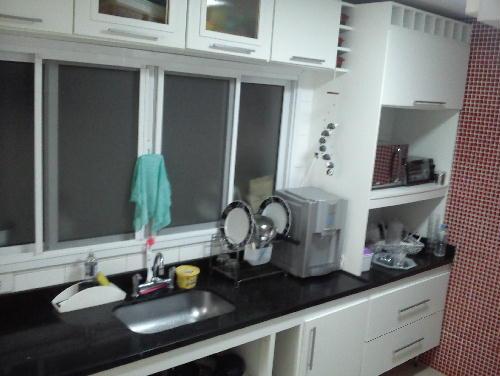 FOTO4 - Casa 4 quartos à venda Recreio dos Bandeirantes, Rio de Janeiro - R$ 1.000.000 - PR40082 - 5