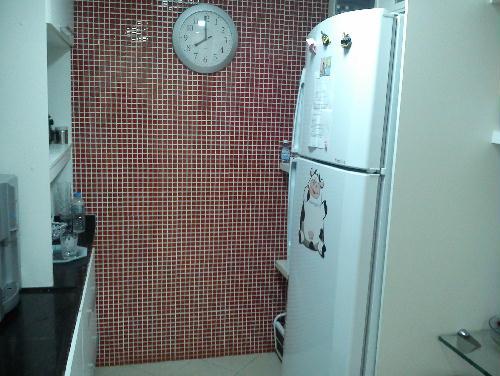 FOTO5 - Casa 4 quartos à venda Recreio dos Bandeirantes, Rio de Janeiro - R$ 1.000.000 - PR40082 - 6