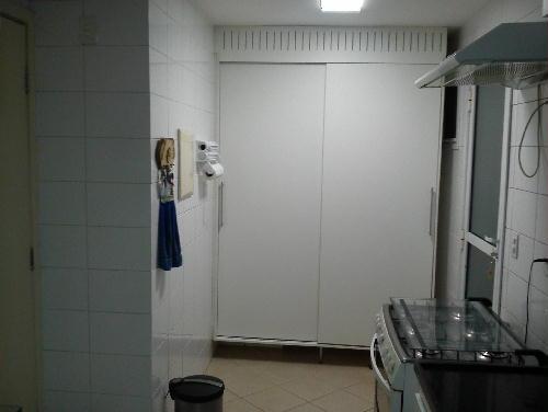 FOTO6 - Casa 4 quartos à venda Recreio dos Bandeirantes, Rio de Janeiro - R$ 1.000.000 - PR40082 - 7