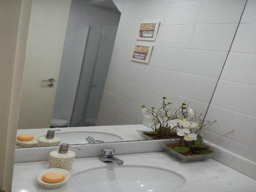 FOTO7 - Casa 4 quartos à venda Recreio dos Bandeirantes, Rio de Janeiro - R$ 1.000.000 - PR40082 - 8