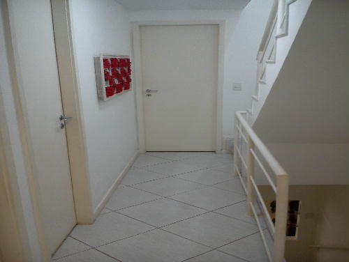 FOTO8 - Casa 4 quartos à venda Recreio dos Bandeirantes, Rio de Janeiro - R$ 1.000.000 - PR40082 - 9