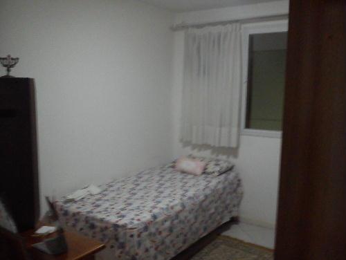 FOTO9 - Casa 4 quartos à venda Recreio dos Bandeirantes, Rio de Janeiro - R$ 1.000.000 - PR40082 - 10