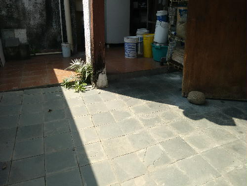 AREA DE SERVIÇO - Casa Taquara,Rio de Janeiro,RJ À Venda,4 Quartos,179m² - PR40108 - 27