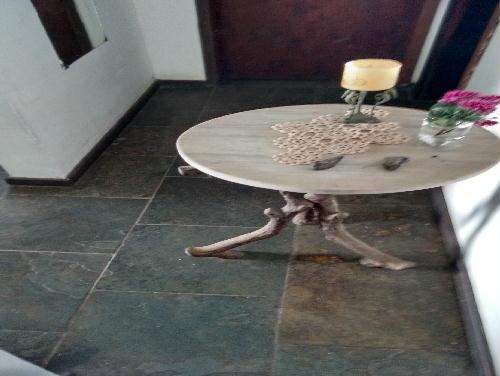 CIRCULAÇÃO. - Casa Taquara,Rio de Janeiro,RJ À Venda,4 Quartos,179m² - PR40108 - 15
