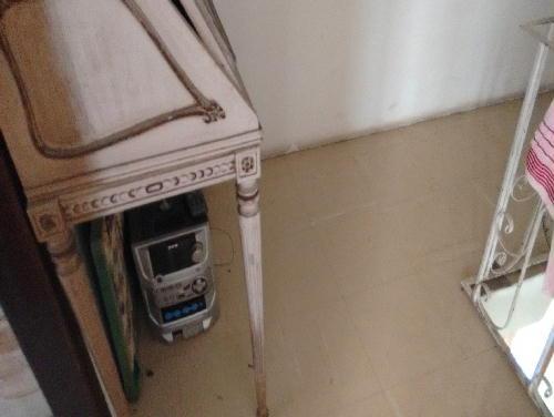 CIRCULAÇÃO - Casa Taquara,Rio de Janeiro,RJ À Venda,4 Quartos,179m² - PR40108 - 14