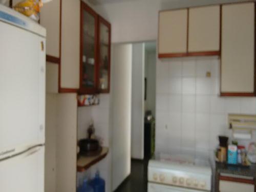 COZINHA - Casa Taquara,Rio de Janeiro,RJ À Venda,4 Quartos,179m² - PR40108 - 25