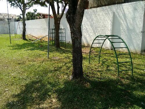 PARQUINHO - Casa Taquara,Rio de Janeiro,RJ À Venda,4 Quartos,179m² - PR40108 - 31