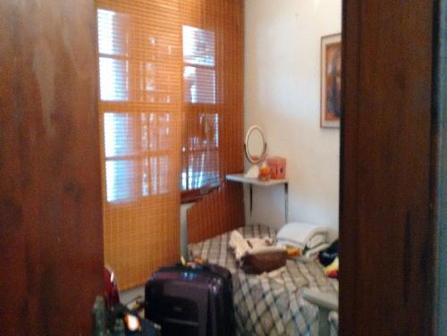 QUARTO. - Casa Taquara,Rio de Janeiro,RJ À Venda,4 Quartos,179m² - PR40108 - 22