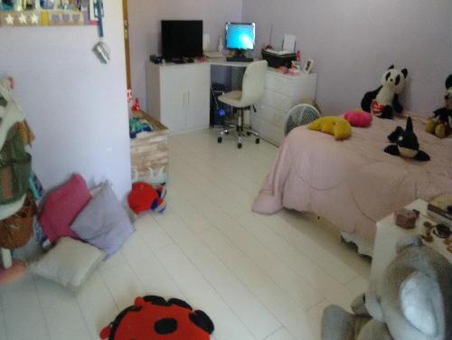 QUARTO - Casa Taquara,Rio de Janeiro,RJ À Venda,4 Quartos,179m² - PR40108 - 21
