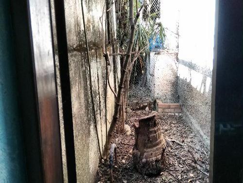 QUINTAL - Casa Taquara,Rio de Janeiro,RJ À Venda,4 Quartos,179m² - PR40108 - 6