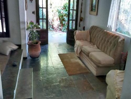 SALA - Casa Taquara,Rio de Janeiro,RJ À Venda,4 Quartos,179m² - PR40108 - 13