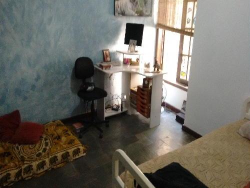 SUÍTE. - Casa Taquara,Rio de Janeiro,RJ À Venda,4 Quartos,179m² - PR40108 - 18