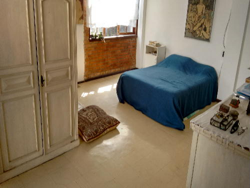 SUÍTE - Casa Taquara,Rio de Janeiro,RJ À Venda,4 Quartos,179m² - PR40108 - 17