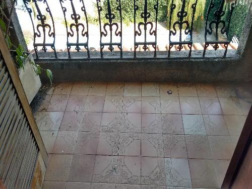 VARANDA DO QUARTO - Casa Taquara,Rio de Janeiro,RJ À Venda,4 Quartos,179m² - PR40108 - 9