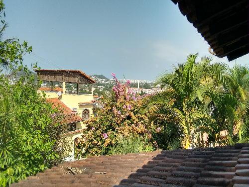 VISTA. - Casa Taquara,Rio de Janeiro,RJ À Venda,4 Quartos,179m² - PR40108 - 3