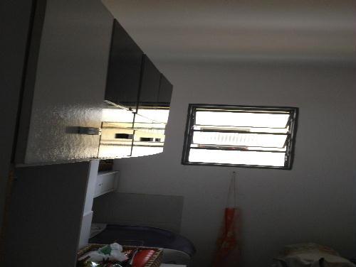 FOTO10 - Apartamento Curicica, Rio de Janeiro, RJ À Venda, 2 Quartos, 64m² - PA20957 - 11
