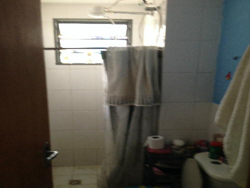 FOTO13 - Apartamento Curicica, Rio de Janeiro, RJ À Venda, 2 Quartos, 64m² - PA20957 - 14