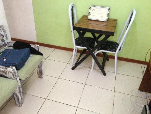 FOTO3 - Apartamento Curicica, Rio de Janeiro, RJ À Venda, 2 Quartos, 64m² - PA20957 - 4