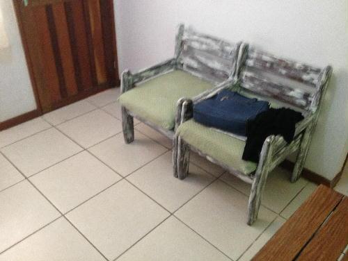 FOTO5 - Apartamento Curicica, Rio de Janeiro, RJ À Venda, 2 Quartos, 64m² - PA20957 - 6