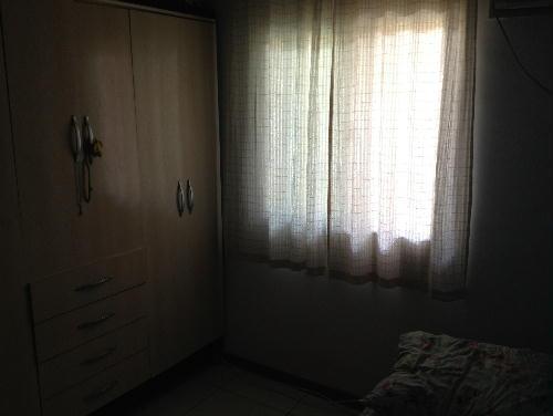 FOTO6 - Apartamento Curicica, Rio de Janeiro, RJ À Venda, 2 Quartos, 64m² - PA20957 - 7