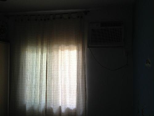 FOTO8 - Apartamento Curicica, Rio de Janeiro, RJ À Venda, 2 Quartos, 64m² - PA20957 - 9