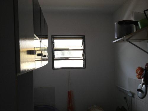 FOTO9 - Apartamento Curicica, Rio de Janeiro, RJ À Venda, 2 Quartos, 64m² - PA20957 - 10
