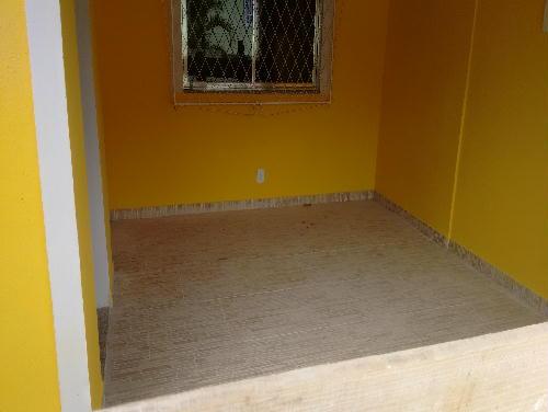 GARAGEM - Casa À VENDA, Pechincha, Rio de Janeiro, RJ - PR40109 - 6