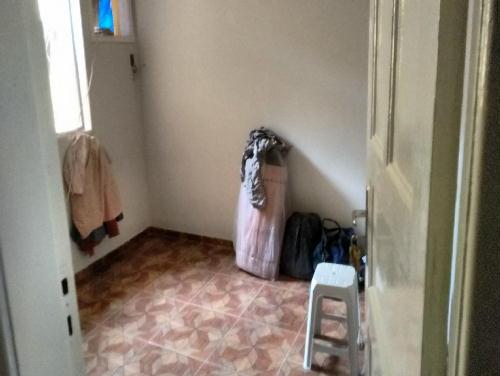 QUARTO. - Casa À VENDA, Pechincha, Rio de Janeiro, RJ - PR40109 - 8