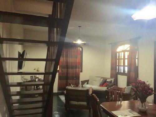 FOTO1 - Casa Taquara,Rio de Janeiro,RJ À Venda,4 Quartos,208m² - PR40111 - 3
