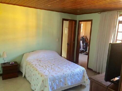 FOTO10 - Casa Taquara,Rio de Janeiro,RJ À Venda,4 Quartos,208m² - PR40111 - 12