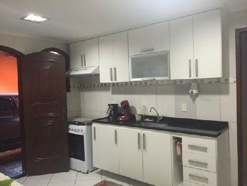 FOTO11 - Casa Taquara,Rio de Janeiro,RJ À Venda,4 Quartos,208m² - PR40111 - 13